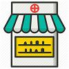 Medical Store Financing