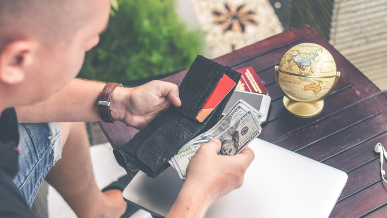 Small Business Line Of Credit: How It Works And Why You Should Consider It