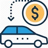 Automotive Business Financing