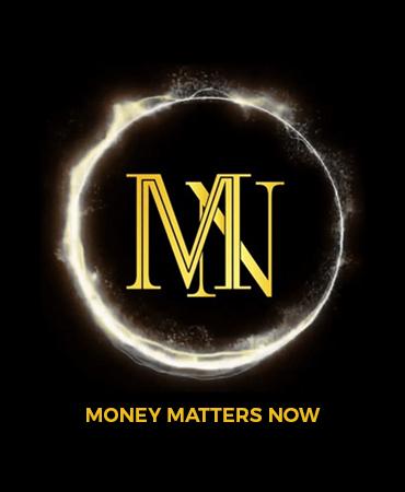 Money Matters Now Logo