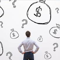 4 Most Popular Alt-Lending Options In 2021