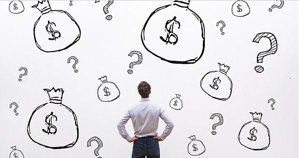 alternative funding options