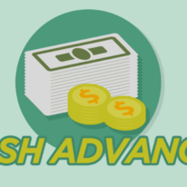 Top 3 Questions to Ask Before Taking a Cash Advance