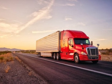 Why Is Cash Advance A Popular Trucking Business Funding Option?