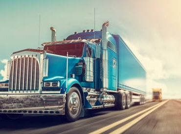 How to Grow Your Trucking Business During the COVID-19 Pandemic?